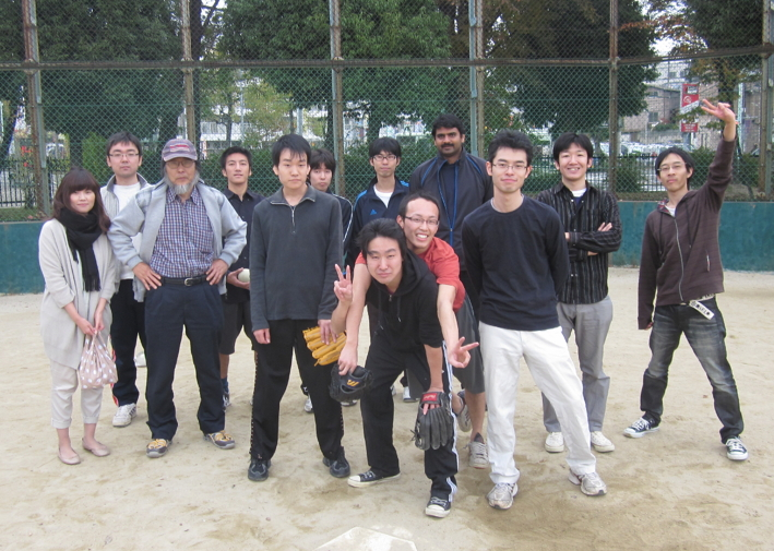 softball_2011Nov.JPG